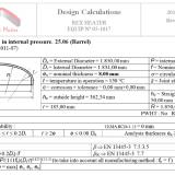 calculo1-1