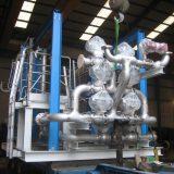 fabricacion2-1