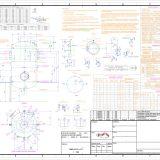 plano_calculo17